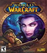 بازی های پر امتیاز کامپیوتر