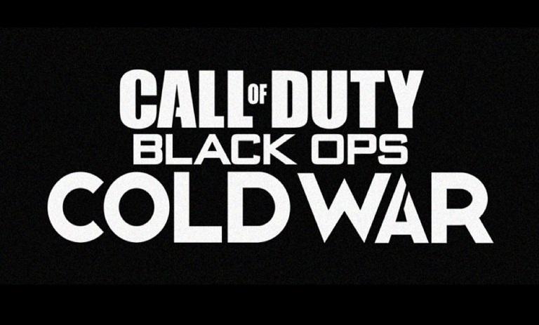 اخبار بازی Call of Duty: Black Ops Cold War