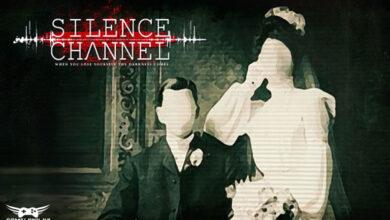 سیستم مورد نیاز بازی silence channel