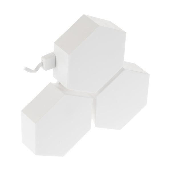 لامپ هوشمند لایف اسمارت مدل Cololight بسته 3 عددی