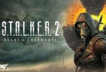 عکس از سیستم مورد نیاز S.T.A.L.K.E.R. 2: Heart of Chernobyl