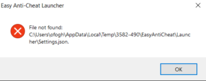 Screenshot 2021-06-07 152027.png