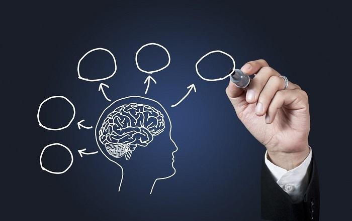 تقویت حافظه با خواندن و پاسخ به سوالات بی پاسخ