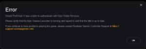 Rockstar Games Launcher 9_14_2021 2_32_50 AM.png