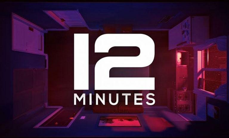 دانلود twelve minutes برای کامپیوتر