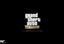 سیستم مورد نیاز بازی GTA Trilogy